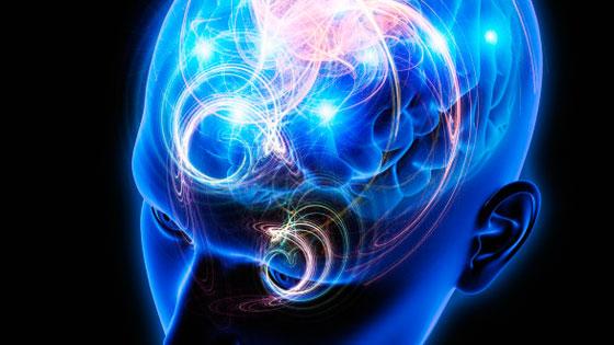 imagen y consciencia