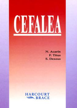 Cefalea (1997)