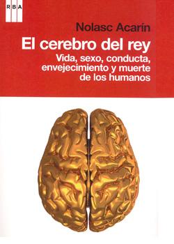 El Cerebro del Rey (2001)